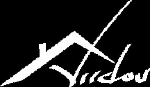 ViiDou Blog Real Estate UK